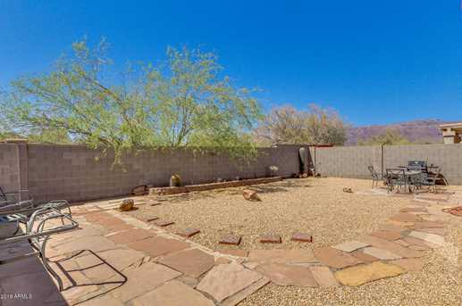 6768 E San Cristobal Way - Photo 45