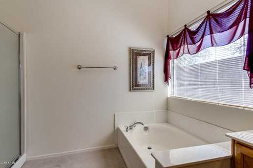 6768 E San Cristobal Way - Photo 29