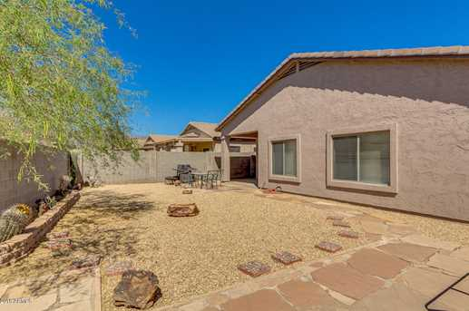 6768 E San Cristobal Way - Photo 43