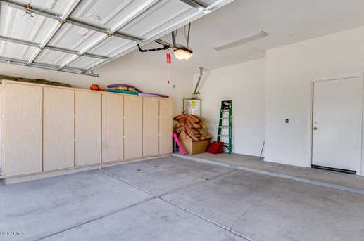 6768 E San Cristobal Way - Photo 39