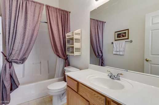 6768 E San Cristobal Way - Photo 35