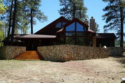 204 S Rocking G Ranch Road - Photo 45