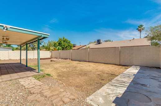 4065 W Desert Cove Avenue - Photo 21