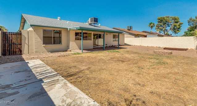 4065 W Desert Cove Avenue - Photo 5