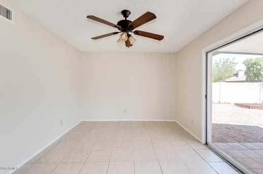 4065 W Desert Cove Avenue - Photo 7