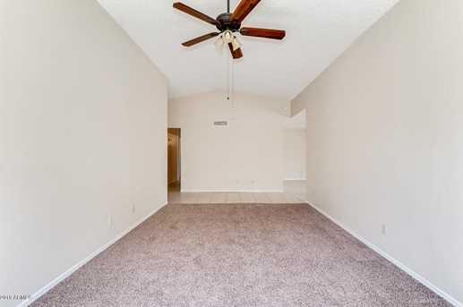 4065 W Desert Cove Avenue - Photo 3