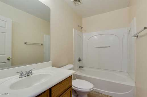 31292 N Candlewood Dr - Photo 31