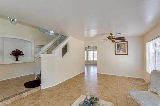 31292 N Candlewood Dr - Photo 5