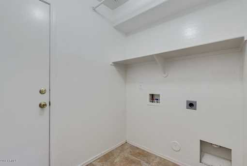 31292 N Candlewood Dr - Photo 35