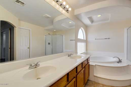 31292 N Candlewood Dr - Photo 27