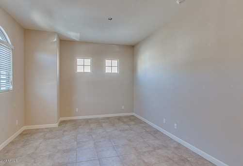 1367 S Country Club Drive #1322 - Photo 15