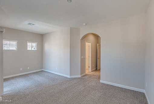 1367 S Country Club Drive #1322 - Photo 21