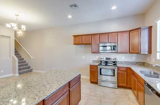 1367 S Country Club Drive #1322 - Photo 7
