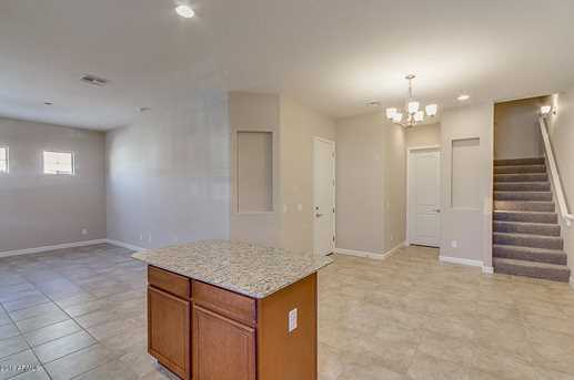 1367 S Country Club Drive #1322 - Photo 9
