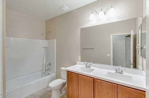 1367 S Country Club Drive #1322 - Photo 11