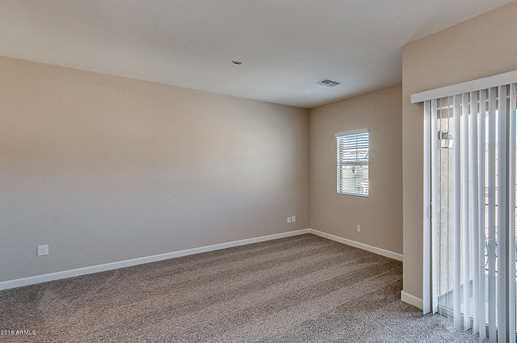1367 S Country Club Drive #1322 - Photo 23