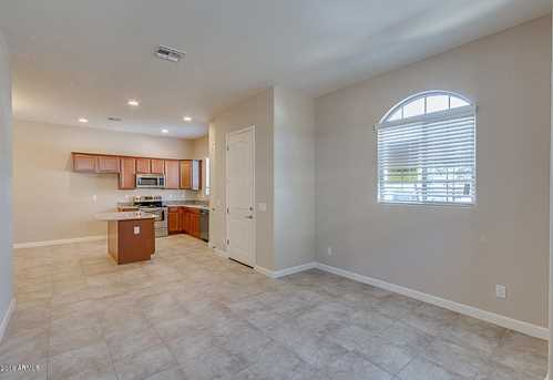 1367 S Country Club Drive #1322 - Photo 13