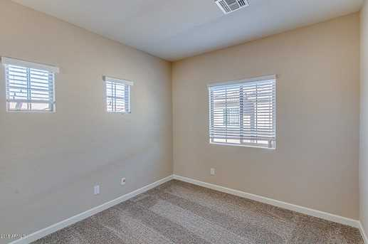 1367 S Country Club Drive #1322 - Photo 19