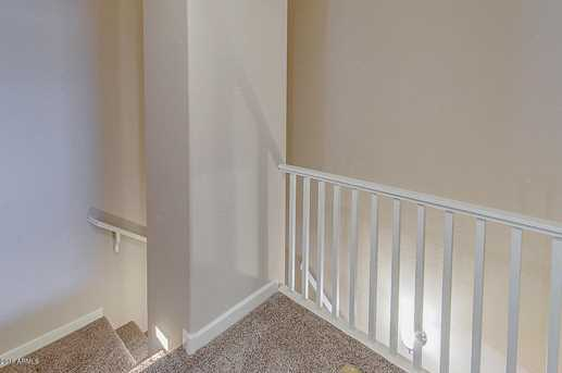1367 S Country Club Drive #1322 - Photo 25