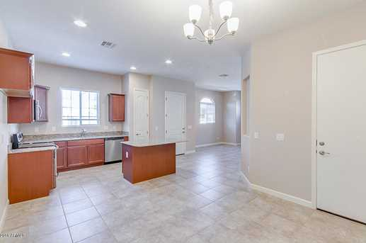 1367 S Country Club Drive #1322 - Photo 1