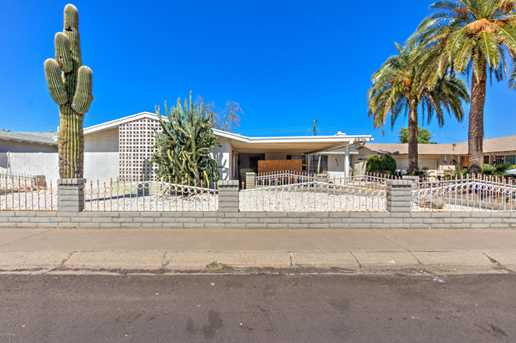 4612 W Rovey Ave - Photo 1