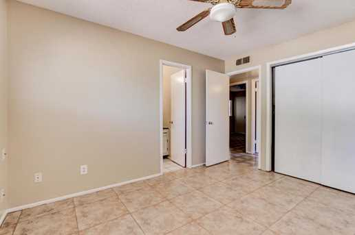 4612 W Rovey Ave - Photo 25