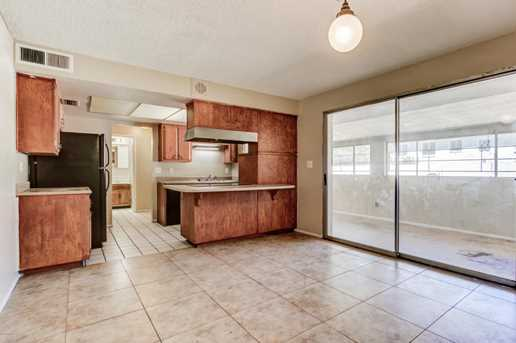 4612 W Rovey Ave - Photo 13