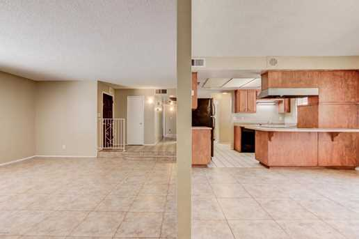 4612 W Rovey Ave - Photo 11