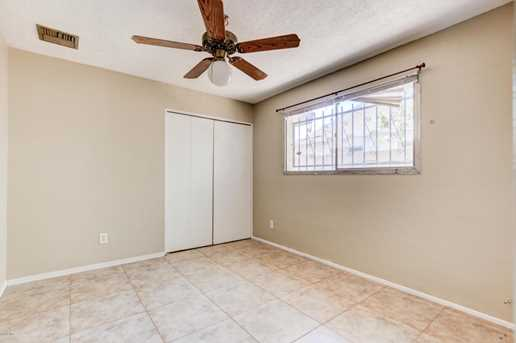 4612 W Rovey Ave - Photo 27