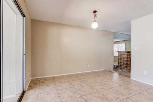 4612 W Rovey Ave - Photo 15