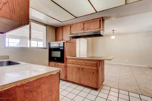 4612 W Rovey Ave - Photo 17