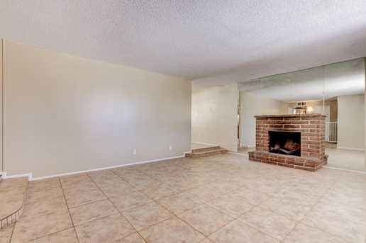 4612 W Rovey Ave - Photo 9