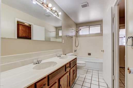 4612 W Rovey Ave - Photo 23