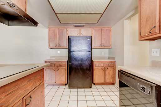4612 W Rovey Ave - Photo 21
