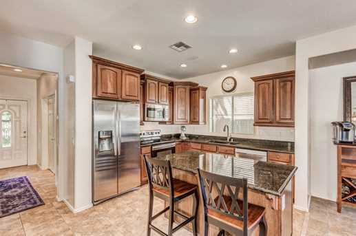 14120 W Country Gables Drive - Photo 11