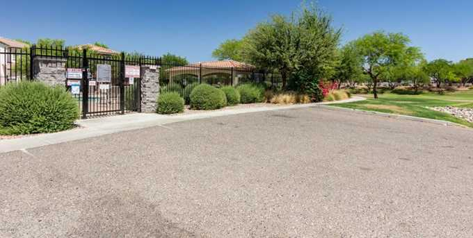 14120 W Country Gables Drive - Photo 37