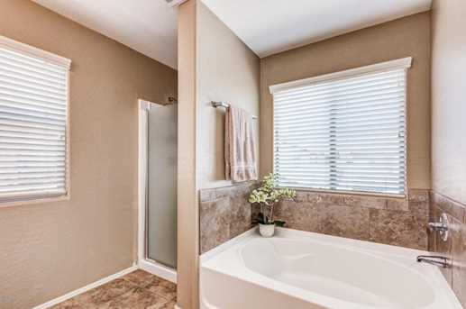 14120 W Country Gables Drive - Photo 25