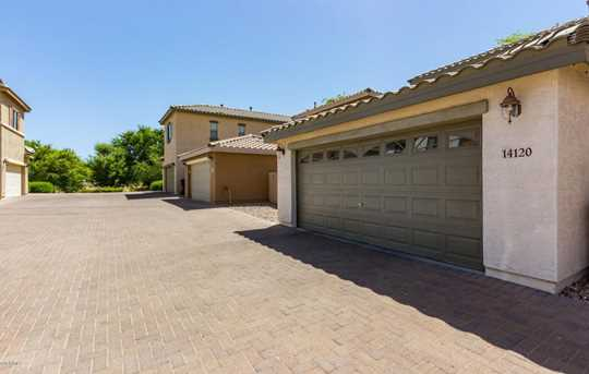 14120 W Country Gables Drive - Photo 27