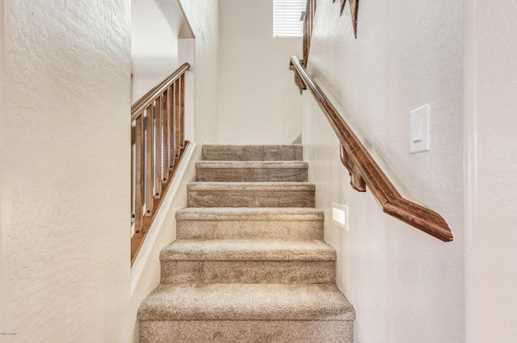 14120 W Country Gables Drive - Photo 17