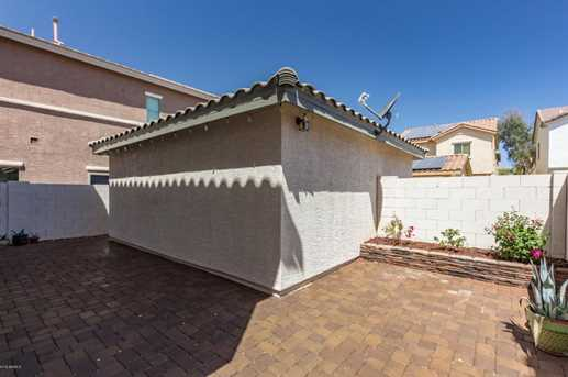14120 W Country Gables Drive - Photo 31