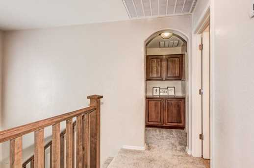 14120 W Country Gables Drive - Photo 21