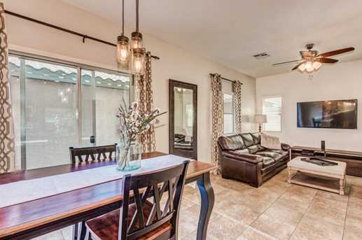 14120 W Country Gables Drive - Photo 13