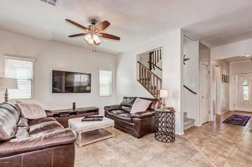 14120 W Country Gables Drive - Photo 15