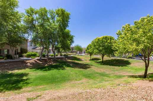 14120 W Country Gables Drive - Photo 33