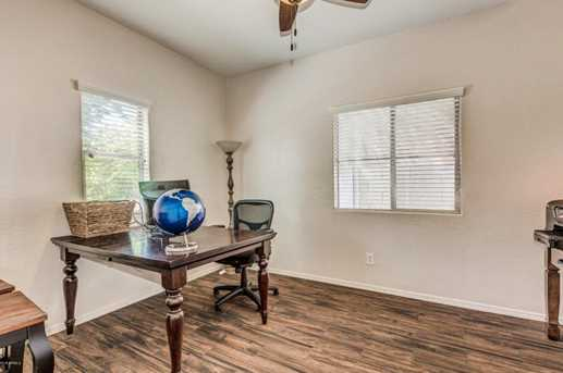 14120 W Country Gables Drive - Photo 5