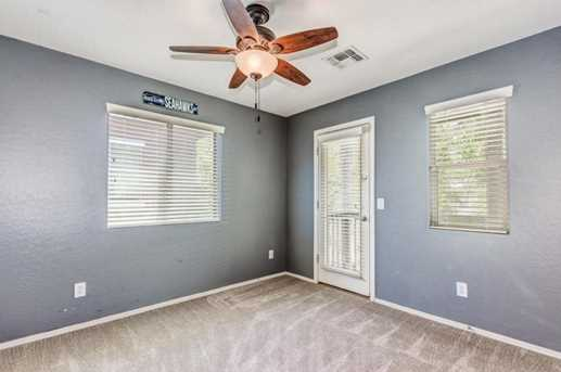 14120 W Country Gables Drive - Photo 19