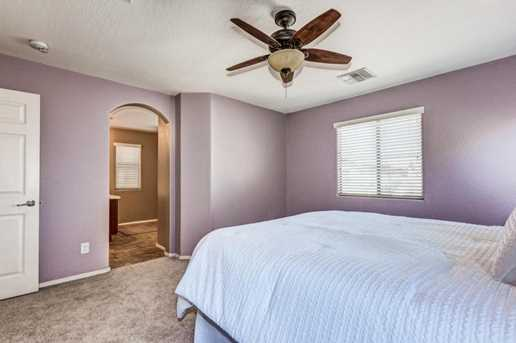 14120 W Country Gables Drive - Photo 23
