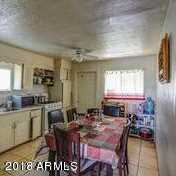 1926 N 26th Place #4 - Photo 3