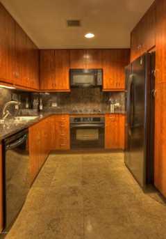 7157 E Rancho Vista Dr #5003 - Photo 9