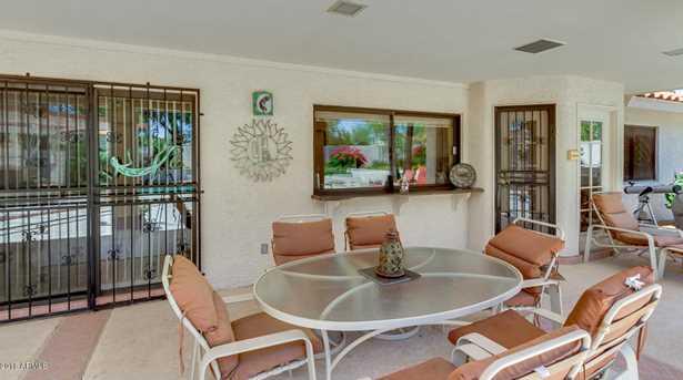 10805 E San Salvador Drive - Photo 65